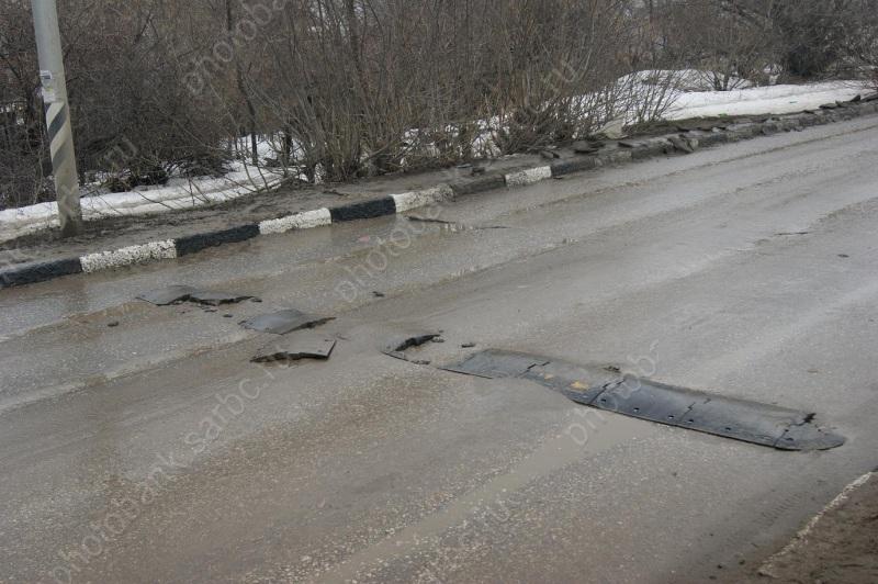 Бюджет Саратовской области ушел вминус на50 млн руб.
