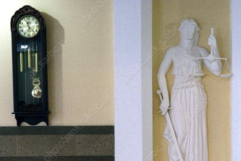 ВЭнгельсе осудят забившего женщину молотком сотрудника компании-провайдера