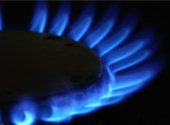 После прокурорской проверки урезана подача газа в41 дом. Наказаны 7 УК