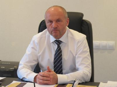 Руководителя района Саратовской области задержали поподозрению вкоррупции