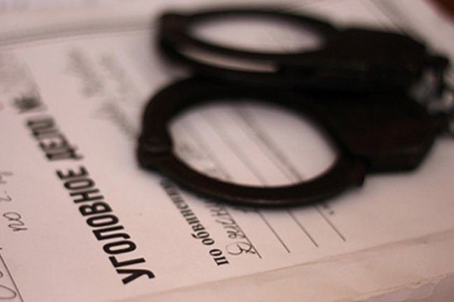 ВСаратове возбуждено уголовное дело после проверки «Волжской ЖЭК»