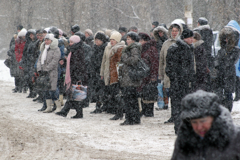 ВСаратове стартовала продажа единых социальных проездных намарт