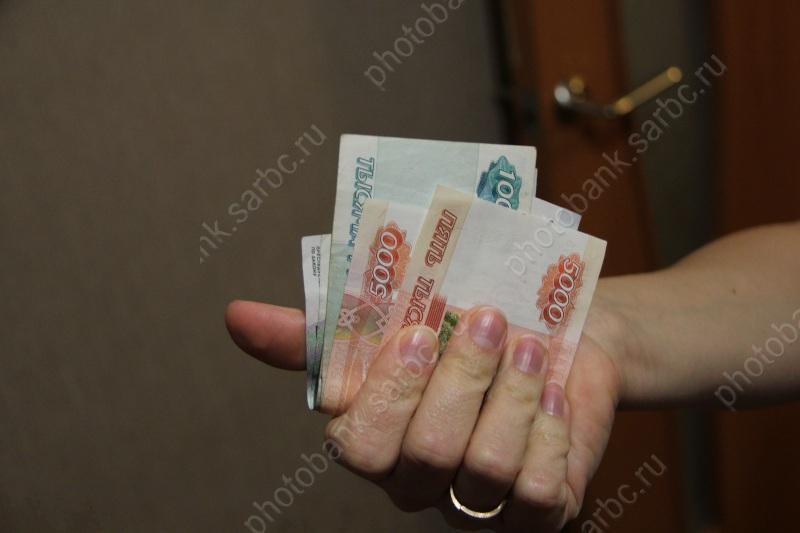 Вотношении начальника отдела уголовного розыска возбудили дело ополучении взятки