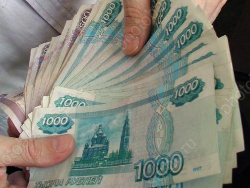 Молодой мошенник вСаратове выманил ушкольника 100 тыс. руб.