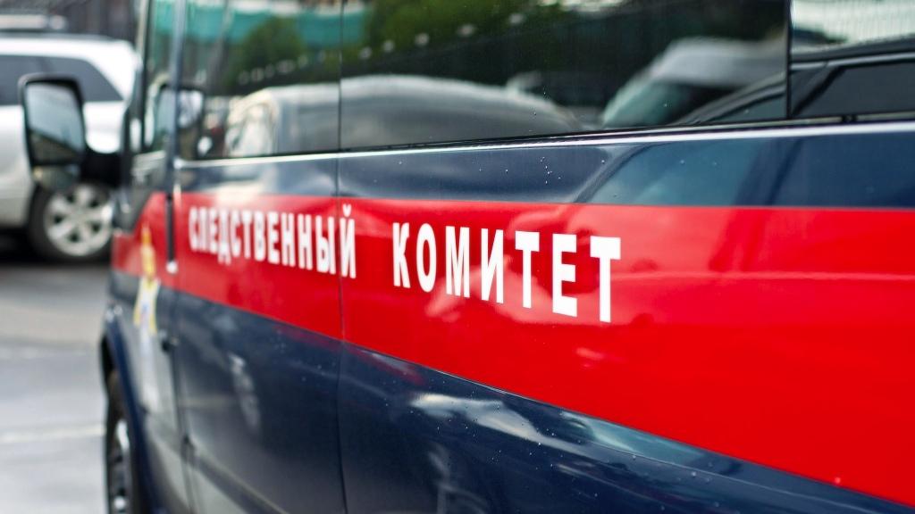 ВКрасном Куте следователь сфальсифицировал документы, чтобы вывести фигуранта из-под обвинения