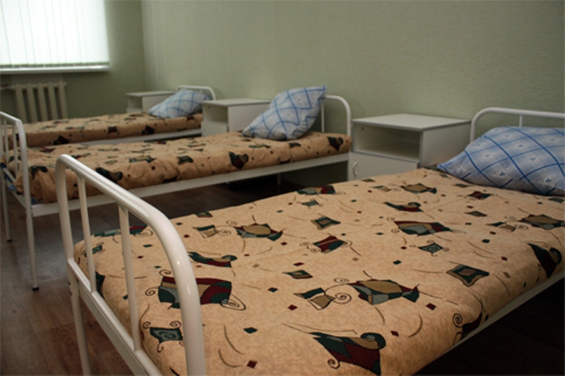 ВЭнгельсе заложный донос лишили свободы 12-летнего ребенка