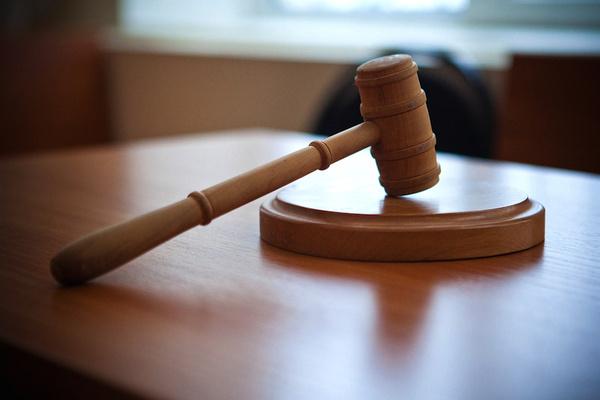 Саратовец осужден на15 лет запохищение, изнасилование изаражение ВИЧ-инфекцией женщины