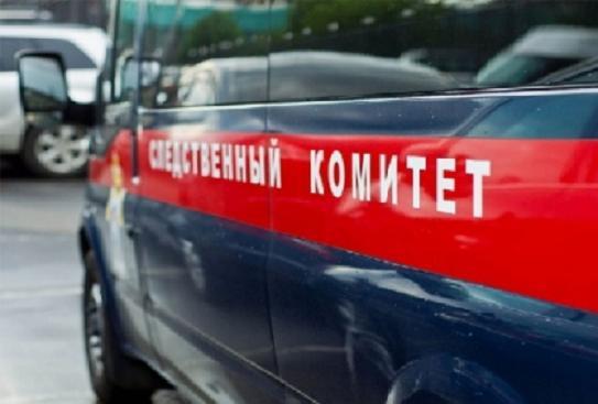 Работники ФСБ уличили полицейского внезаконном получении квартиры