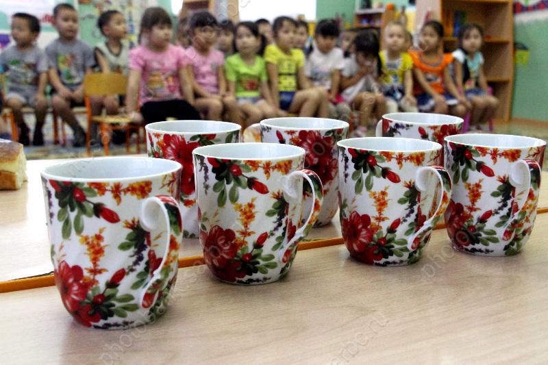 Четверть саратовских школьников обучаются вовторую смену