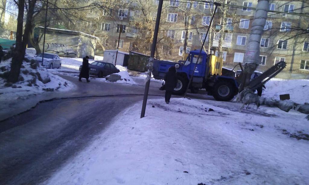 Новости чечни в шелковском районе