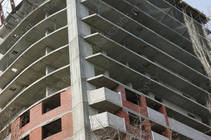 Квартиры вновостройках дешевеют повсей РФ — специалисты