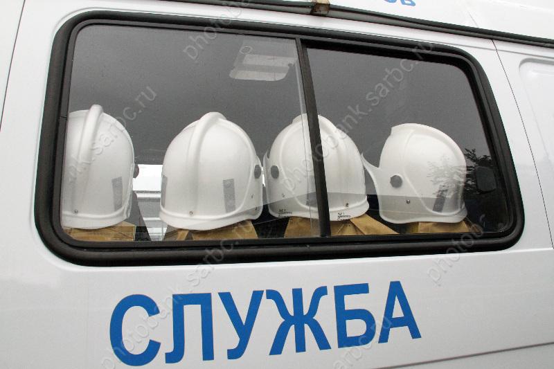 Крупное ДТП наулице Чернышевского вСаратове