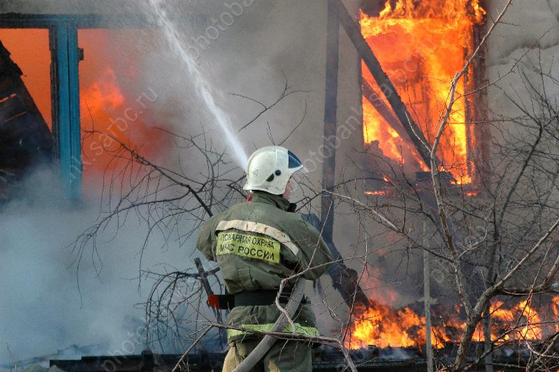 Семь человек погибли напожарах врегионе ссамого начала марта 2017