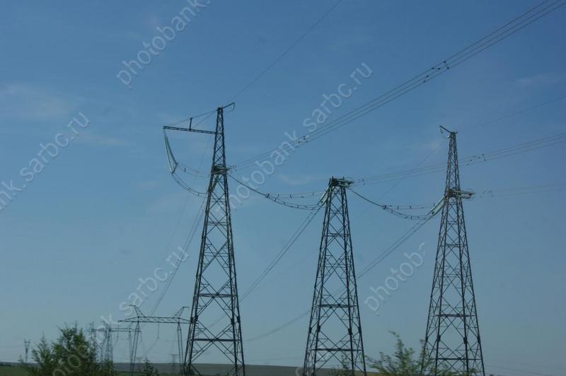 Саратовская область признана самым энергодостаточным регионом РФ