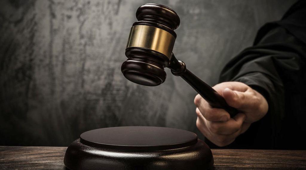 Два спортсмена изСаратова проведут втюрьме 8 лет засбыт наркотиков