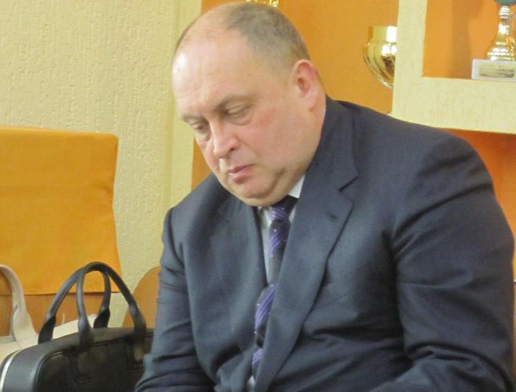Втечении прошлого года вСаратовской области 31 мед. работнику были выделены квартиры