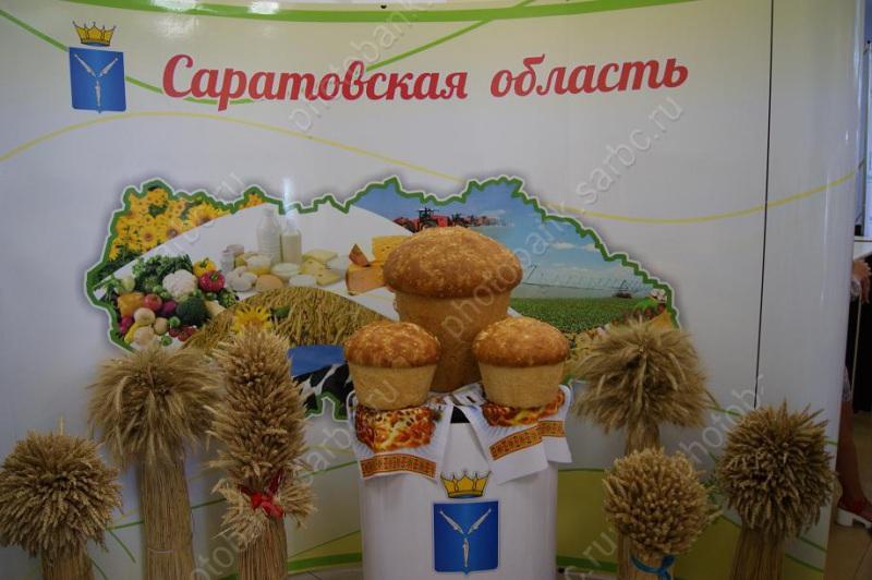 Два тверских туристических бренда вошли втоп-100 всероссийского рейтинга