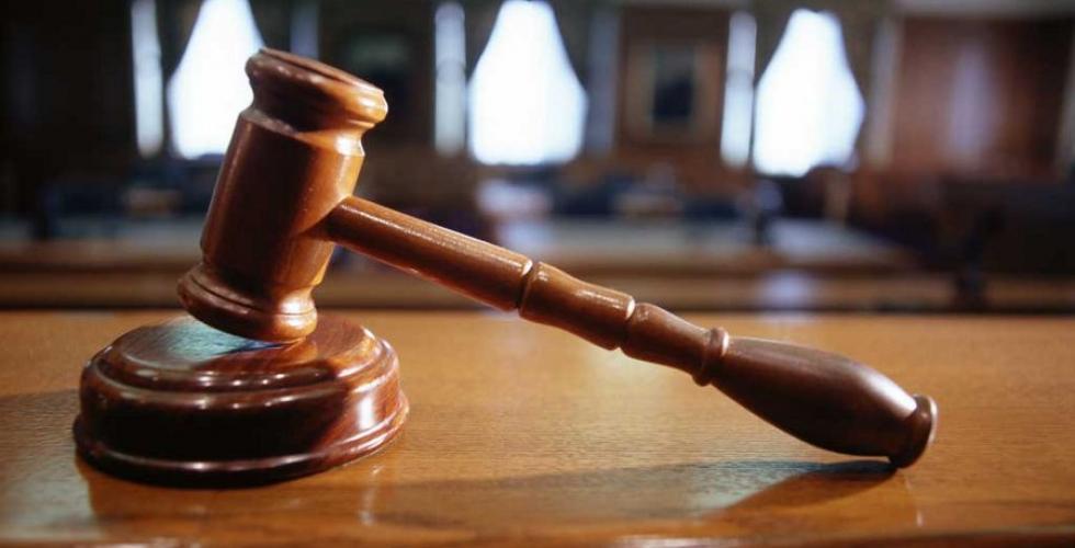 Экс-главу отделения УФМС наказали зараздачу паспортов иностранцам