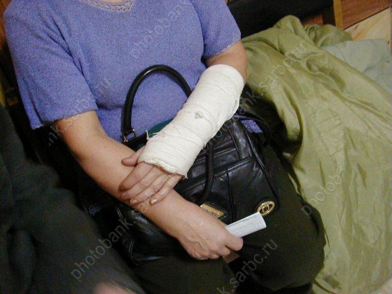 Вобласти на20 процентов уменьшилось число смертельных травм наработе