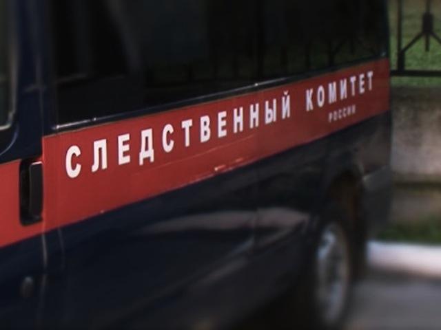 ВСаратовской области на18 лет посадили зарешетку рецидивиста, изнасиловавшего ребенка