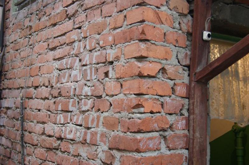 В РФ уменьшилось число отстающих порасселению «аварийки» регионов
