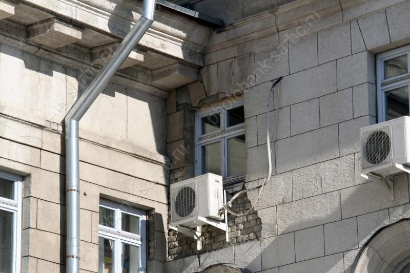 Новости фссп по новгородской области