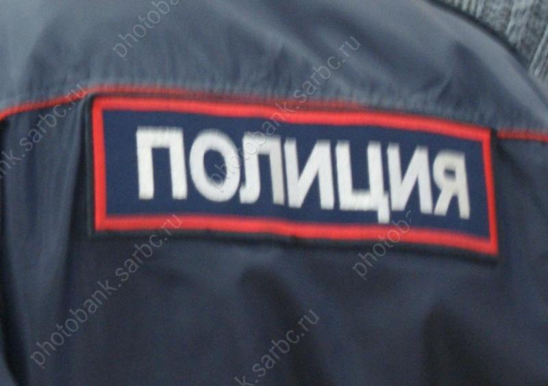 Саратовский полицейский отпустил шесть нетрезвых задержанных. Возбуждено уголовное дело