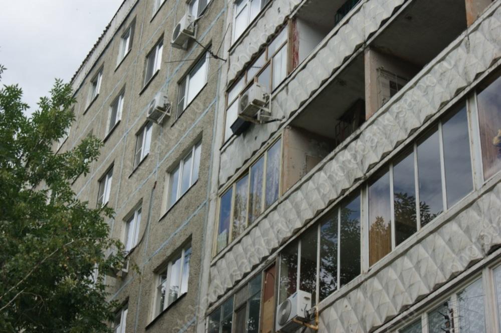 Риэлтор изБалашова обманула клиента ипо-дешевке продала его квартиру