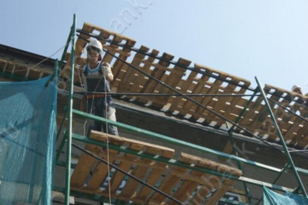После полноценного ремонта крышаДК течет ирушатся стены— Генеральная прокуратура