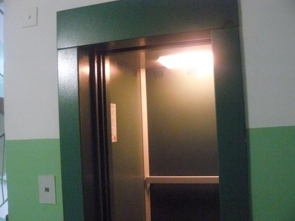 ВСаратове осудят укравших деталь лифта электромехаников