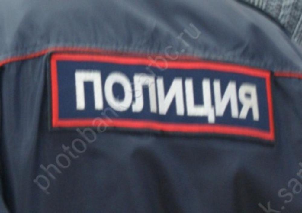 Жительницу Балакова подозревали вмошенничестве на279 тыс. руб.