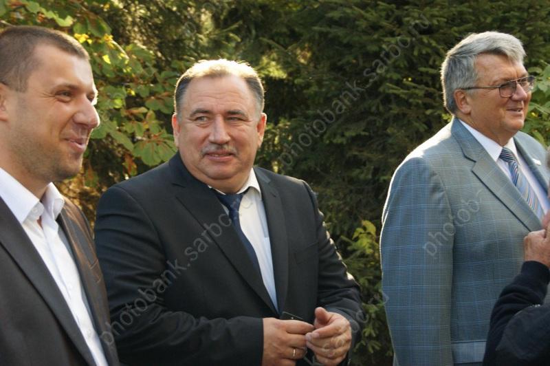 Валерий Сараев заработал загод больше 3-х млн. руб.
