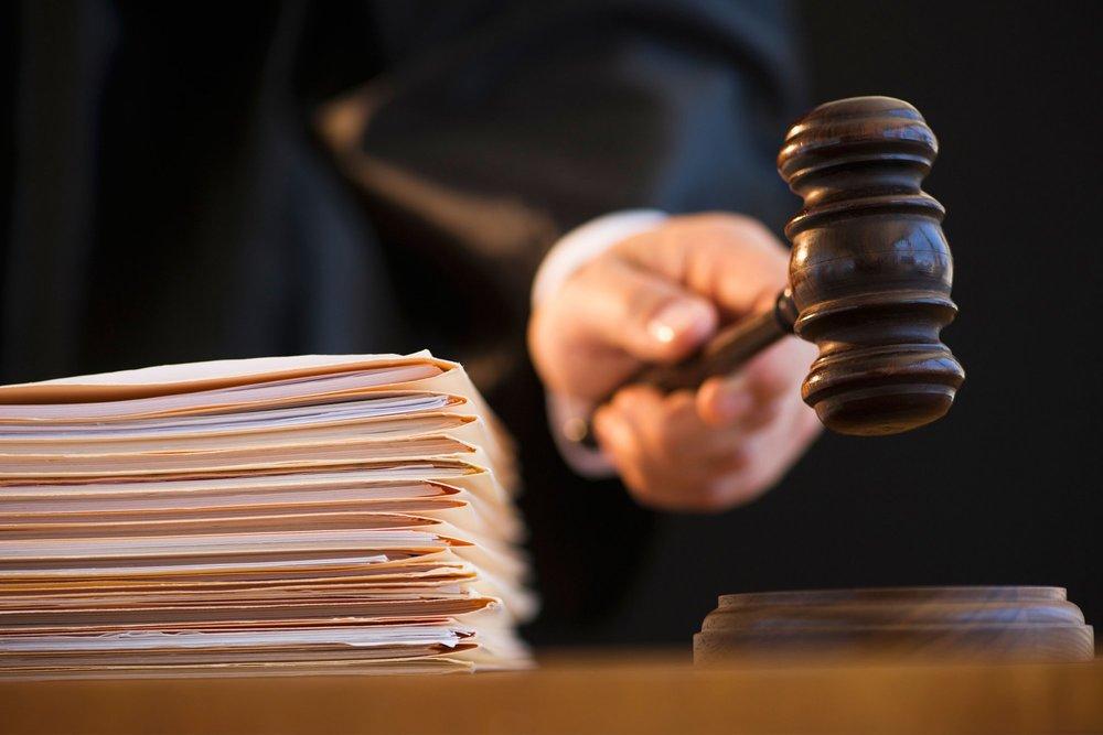 Очередной глава колонии вСаратовской области приговорен креальному сроку зазлоупотребления
