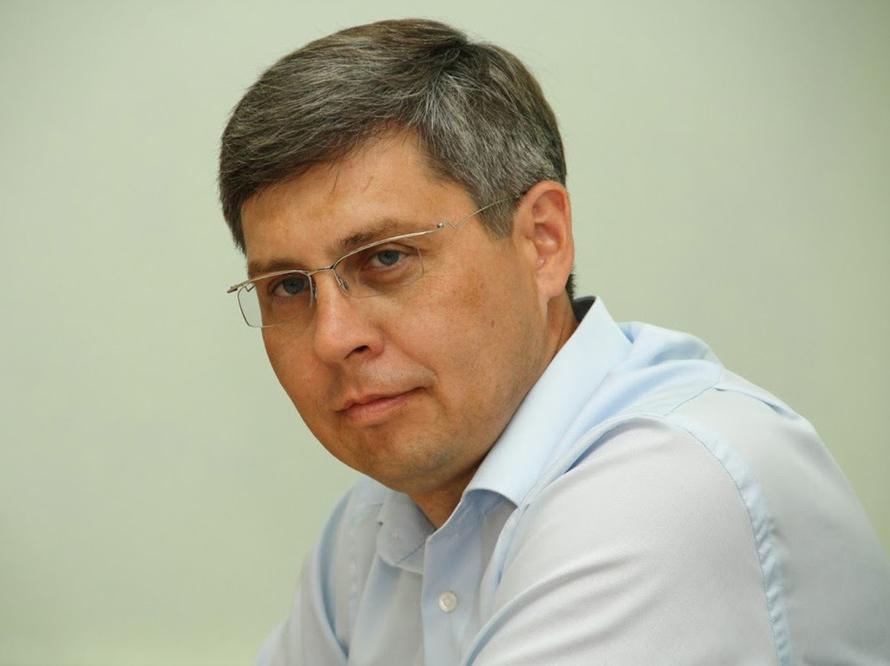 Экс-главу администрации Балашовского района заключили под домашний арест