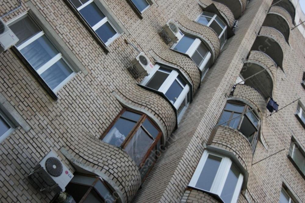 Участников саратовской ОПГ осудили замахинации с8 квартирами