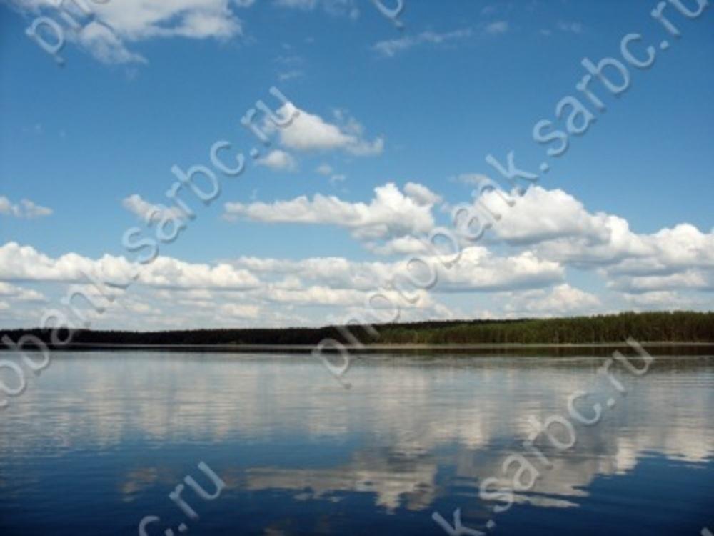 ВВольске тринадцатилетний школьник потонул вреке Волга