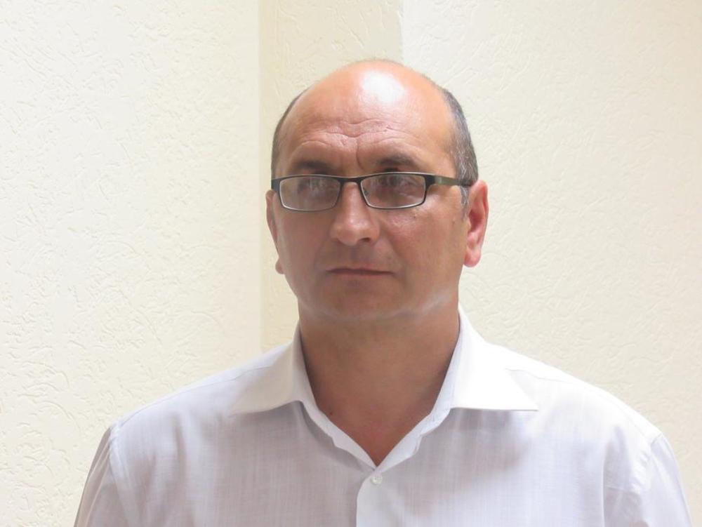 Тепин назначил и.о. гендиректора регионального фонда капремонта