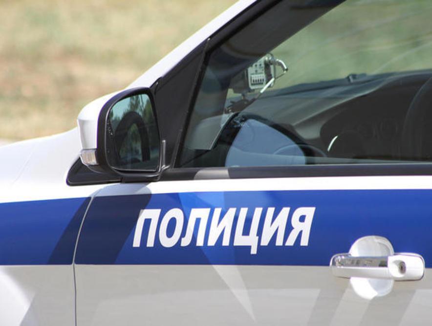 """Полицейские избили покупателя """"Ленты"""" из-за неоплаченной точилки для ножей"""
