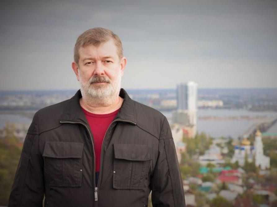 Против оппозиционера Мальцева, бежавшего из Российской Федерации, возбуждено дело обэкстремизме