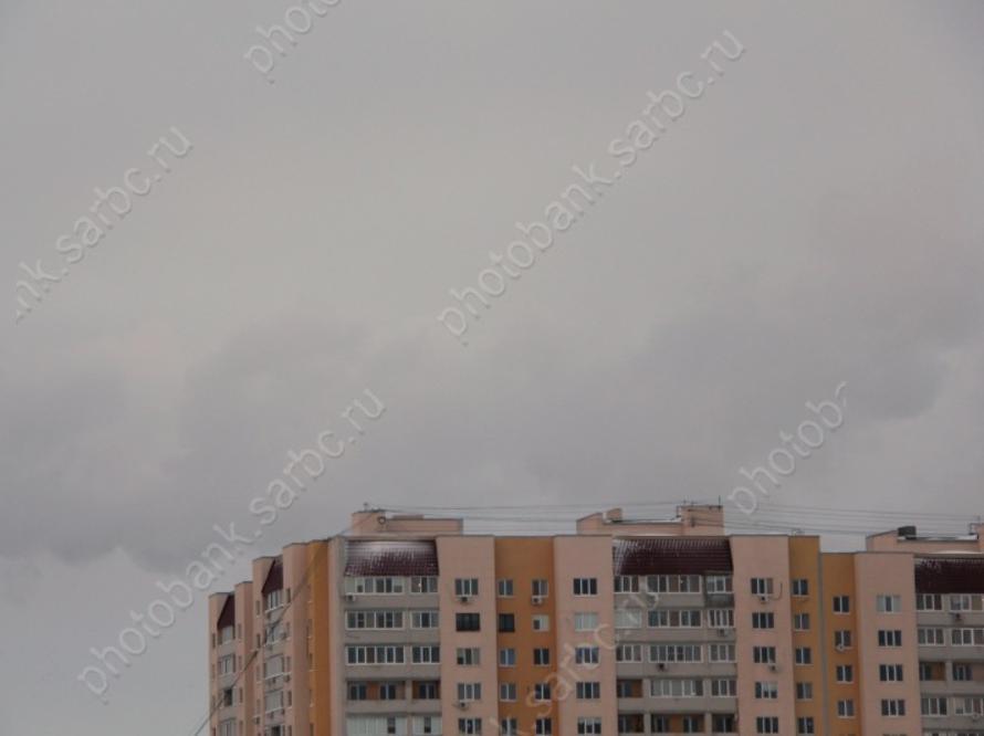 Губернатор Подмосковья возьмет контроль над программой постимулированию возведения жилья