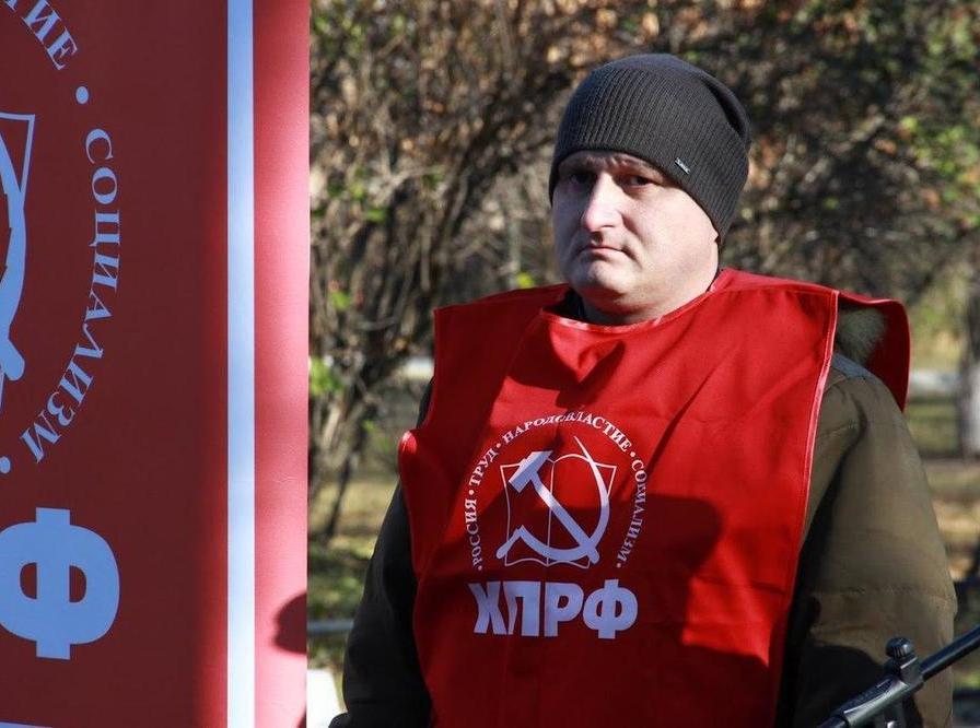 Под Саратовом гендиректор организации растратил заработную плату сотрудника