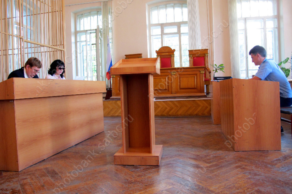 Верховный суд предложил вразы увеличить размер госпошлин