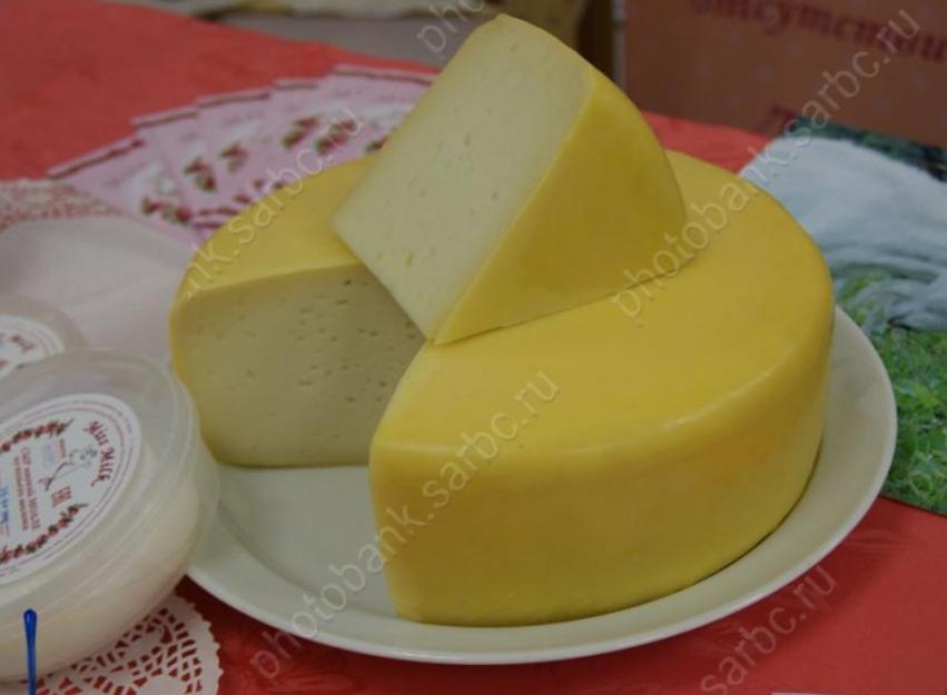 ВСаратове заблокировали страничку в Инстаграм попродаже санкционных сыров