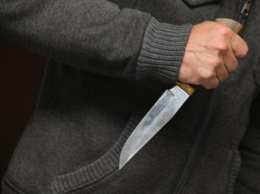 Собачка  вбаре стала предпосылкой  убийства саратовца. Вынесен вердикт