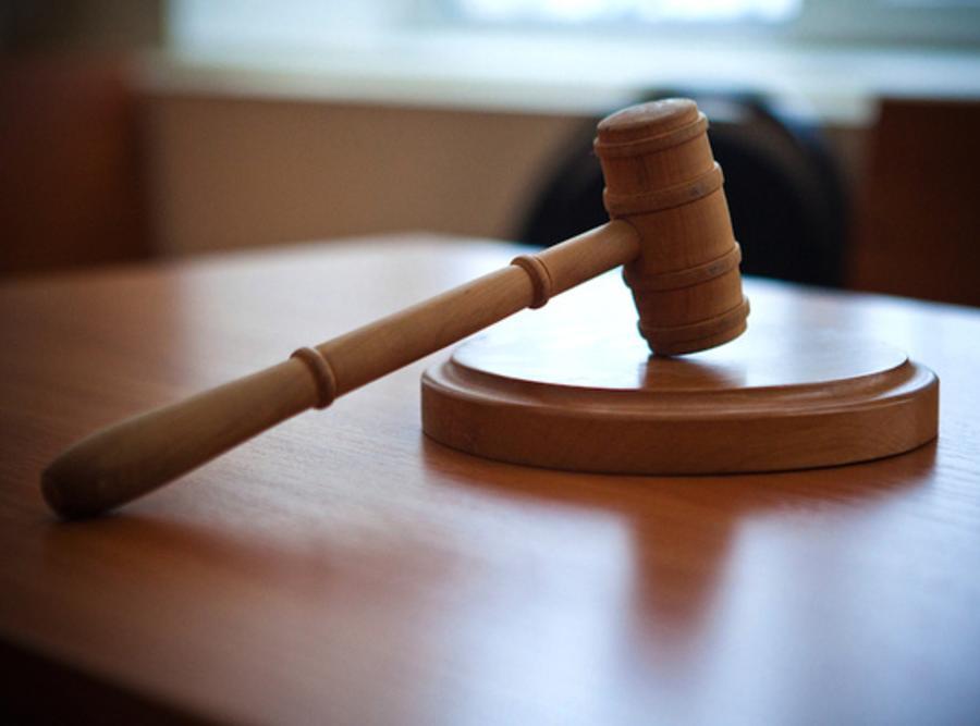 ВЭнгельсе двое молодых людей получили посемь лет колонии заизнасилование приятельницы