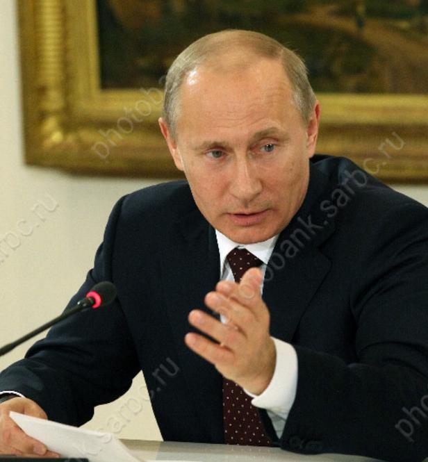 Долги регионов будут реструктуризированы— Путин
