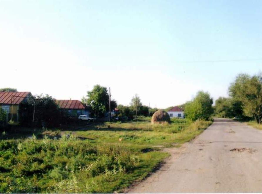 погода саратовская обл самойловский район село песчанка без проблем