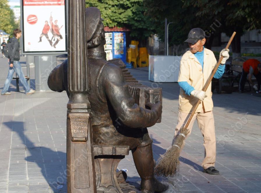 Памятники саратов цены юг авто памятники с гранита фото и цены в щелково
