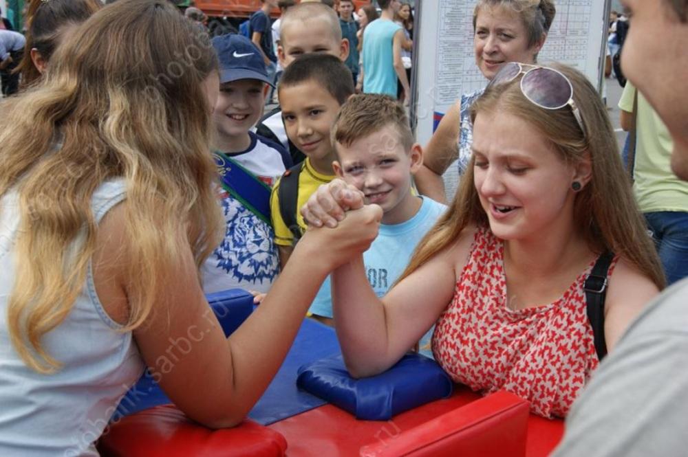 Восточная Сибирь оказалась всамом низу рейтинга сторонников отменного образа жизни