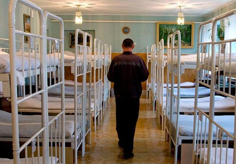 Москвичку осудили запопытку подкупа начальника колонии вПугачеве